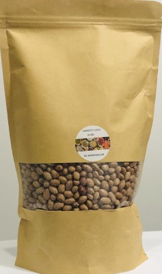 HARICOTS PINTO / 1kg